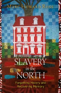 Cover Slavery in the North