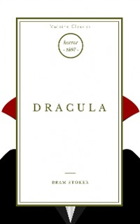 Cover Dracula