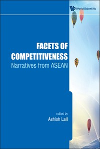 Cover Facets of Competitiveness