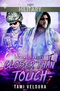 Cover Closer Than Touch