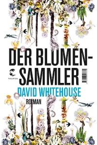 Cover Der Blumensammler