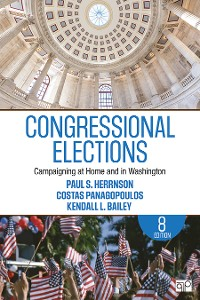 Cover Congressional Elections
