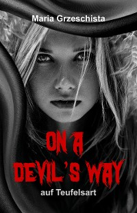 Cover On A Devil's way
