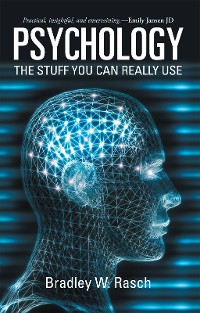 Cover Psychology: the Stuff You Can Really Use