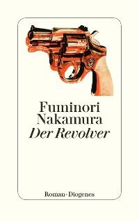 Cover Der Revolver