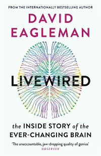 Cover Livewired