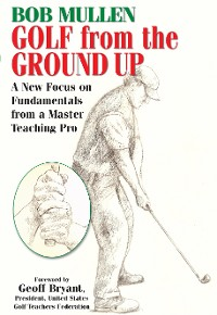 Cover Golf from the Ground Up