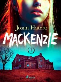 Cover Mackenzie 1