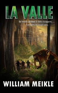 Cover La Valle