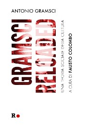 Cover Gramsci reloaded