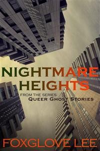 Cover Nightmare Heights
