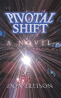 Cover Pivotal Shift