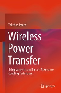 Cover Wireless Power Transfer