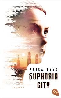 Cover Euphoria City