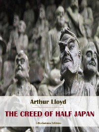 Cover The Creed of Half Japan