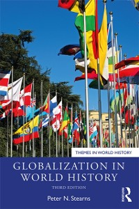 Cover Globalization in World History