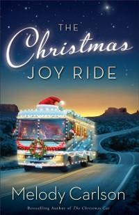 Cover Christmas Joy Ride