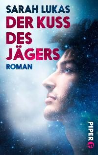 Cover Der Kuss des Jägers