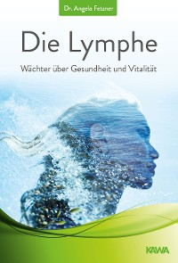 Cover Die Lymphe