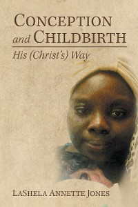 Cover Conception and Childbirth