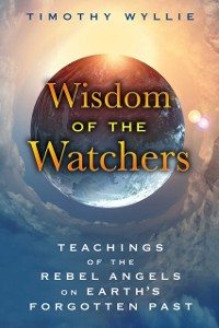 Cover Wisdom of the Watchers