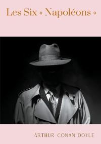 Cover Les Six « Napoléons »