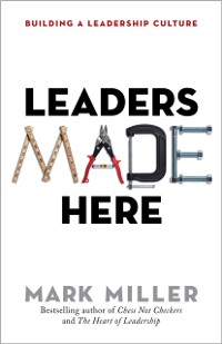 Cover Leaders Made Here