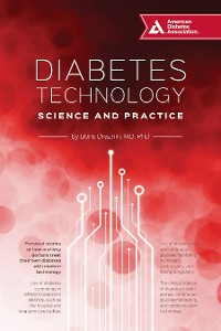 Cover Diabetes Technology