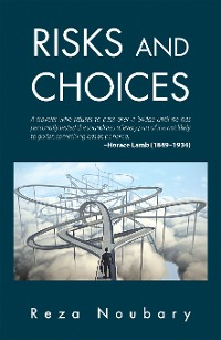 Cover Risks and Choices