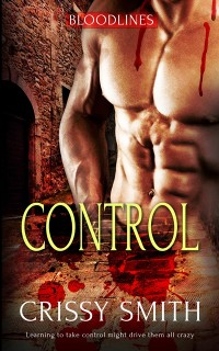 Cover Control