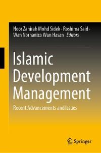 Cover Islamic Development Management