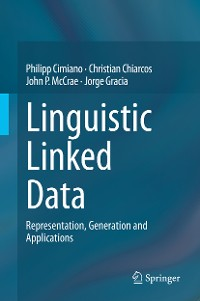 Cover Linguistic Linked Data