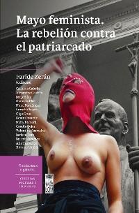 Cover Mayo feminista. La rebelión contra el patriarcado