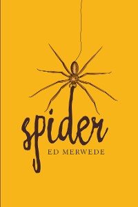 Cover Spider