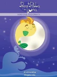 Cover Il pesce palla e la luna
