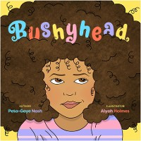 Cover Bushyhead
