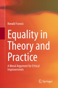 Cover Equality in Theory and Practice