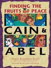 Cover Cain & Abel