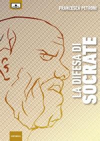 Cover La difesa di Socrate