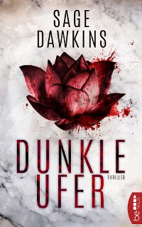 Cover Dunkle Ufer