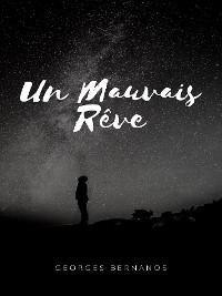 Cover Un Mauvais Rêve
