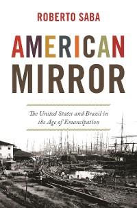 Cover American Mirror
