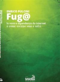 Cover FUGA@