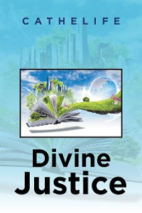 Cover Divine Justice