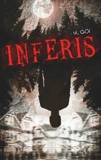 Cover Inferis
