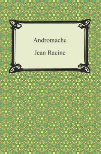 Cover Andromache