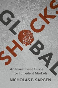 Cover Global Shocks