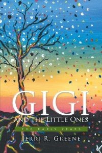 Cover Gigi and the Little Ones