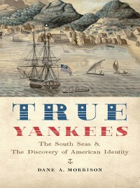 Cover True Yankees