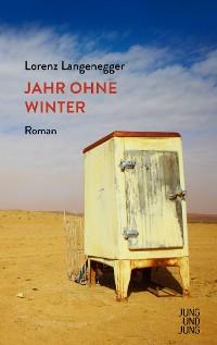 Cover Jahr ohne Winter